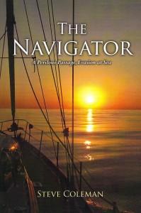 Navigator Cover 9-26